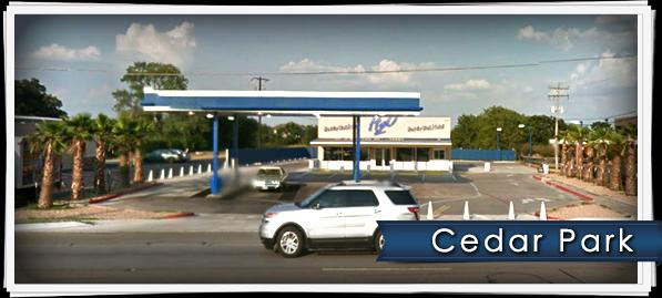 H20 hand car wash detail solutioingenieria Images